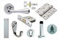 Door Looks Fitting And Accessories Windows Fittings  sc 1 st  IndiaMART & Door Looks Fitting And Accessories Windows Fittings \u0026 Door ...