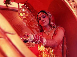 Marriage Film Making Service