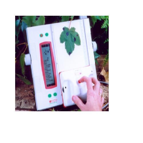 Humidity /& Temperature Controller Control plant Wetness Dampness Meter Damp