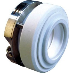 Glass Filled PTFE Mechanical Seals