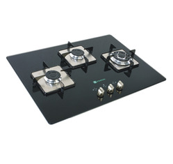 Faber Hobs Three Burner Stoves Authorized Retail Dealer