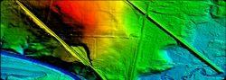 LIDAR Processing