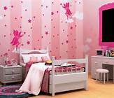 Asian Paints Royale Play Kids Room Design Royal Play Special