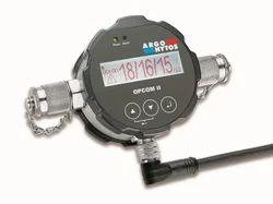 Contamination Sensors