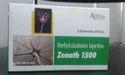 Methylcobalamin 1500 Mcg Blister