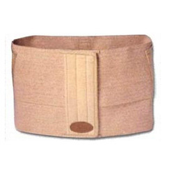 Post Surgical Belt
