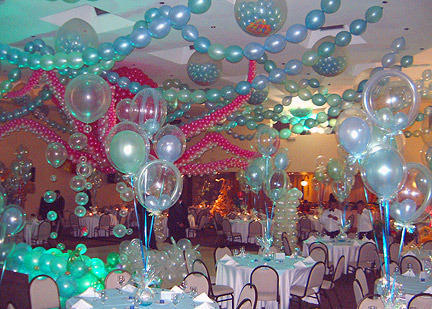 Birthday Party Decorations In Porur Chennai Id 6568156148