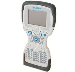 SOKKIA SHC2500 Data Collector