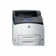 Konica Minolta PagePro 4650EN Printer PS-PPD Driver for Mac