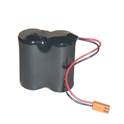Lithium Primary Batteries Manufacturers Suppliers