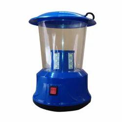 LED Rechargeable Lantern - Litecon