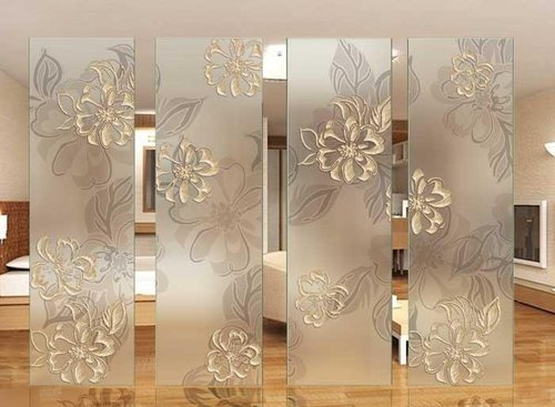 Glass Etching Pvc Films View Specifications Amp Details Of