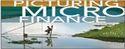 Micro Finance
