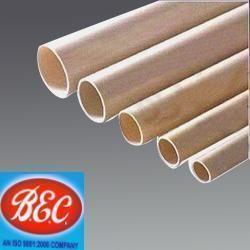 PVC Conduit Pipes