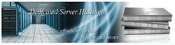 Dedicated Servers (India DC)
