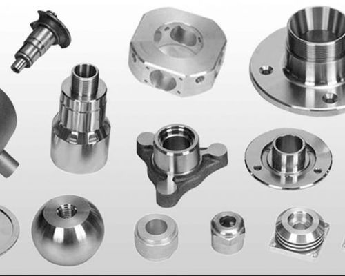 Image result for cnc lathe machining products
