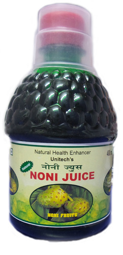 Noni Fruit Juice View Specifications Details Of Noni Juice By