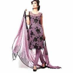 Designer Ladies Suit
