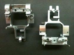 FX 2175 Carriage unit