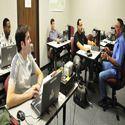 Aeronautical Engineering Training Service