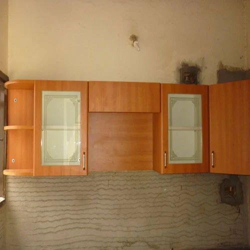 Aluminum Modular Kitchen Designing In Chromepet Chennai: Manufacturer Of Kitchen Unit And