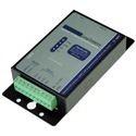 Computer Bluetooth Device