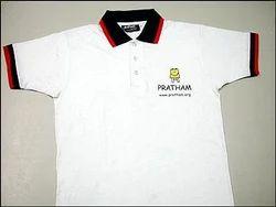 Corporate T Shirt- TS-47