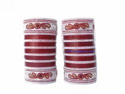 Bridal Bangle Dulhan Ki Choodi Suppliers Traders