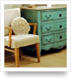 Used Furniture Happy Furniture Distributor In Amar Colony Delhi