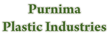 Purnima Plastic Industries