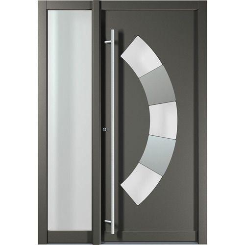 Bathroom Plastic Doors New Delhi Delhi designer pvc aluminium doors at rs 250 /square feet | bhajanpura
