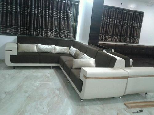 New Sofas In Latest Designs