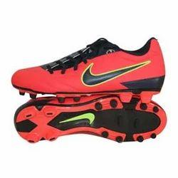 e1f1f4613e5ef nike-t90-exacto-iv-junior-football-shoes-250x250.jpg