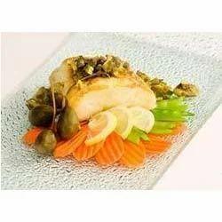 Cuisine Services