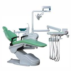Bio-Elantra Dental Chair Mount Unit