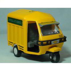 Toys Vikram Auto