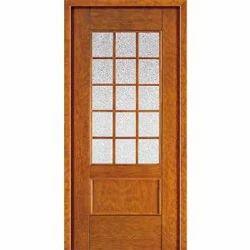 Wooden Fire Door Manufacturers Suppliers Amp Exporters