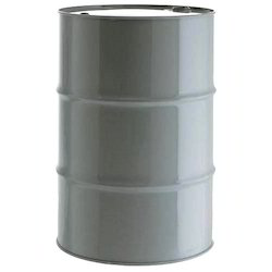 Used Mild Steel Barrel