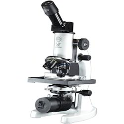 Medical Pathological Microscopes Advanced