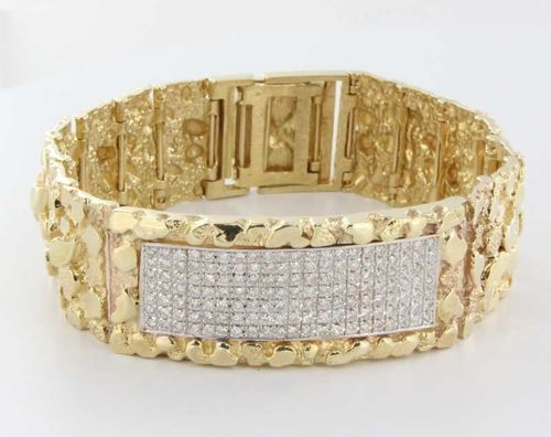 Diamonds Gents Bracelet Diamond Bracelets Diamond s Heritage