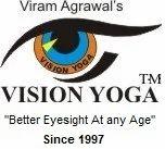 Sampoorn Eye Yoga Classes