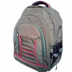 Mehendi College Bag, Bag Size (Inches): 18*13