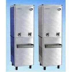 Voltas Water Cooler व ल ट स व टर क लर Water Cooler