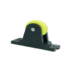 Double Glass Series Roller 9063-608
