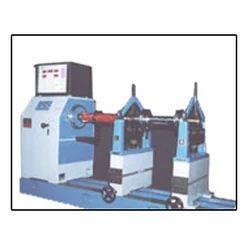 Horizontal Balancing Machine AHP-3000