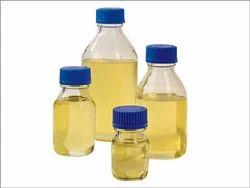 Refined Castor Oil