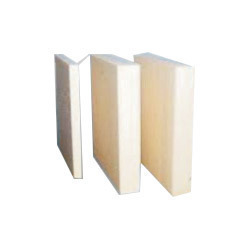 Thermocol Packaging Slabs, No. Of Sheets in A Pack: 6-10, Grade Standard: Normal