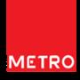 Metro Bank Interior