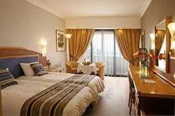 Standard Rooms Service