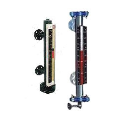 Magnetic Level Gauge- Capsule Type